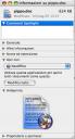 Associazione File in mac